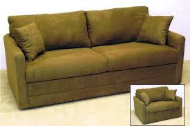 memory foam mattress topper sofa bed u2014 david dror