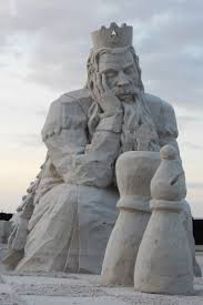 26 best sand sculptures images on pinterest sand art sculptures
