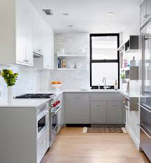white and gray kitchen ideas gray and white kitchen cabinets extremely creative cabinet design