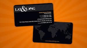 Graphic Designers Business Card Business Card Design Portfolio Silva Heeren Graphic Design