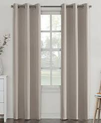 Curtains 95 Inches Length Black Out Curtains Shop For And Buy Black Out Curtains Online