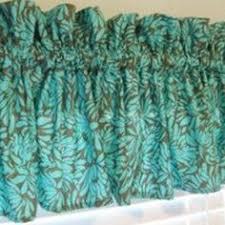 Easy Sew Curtains Easy Diy Curtains Simple Curtains Easy Curtain Tutorial
