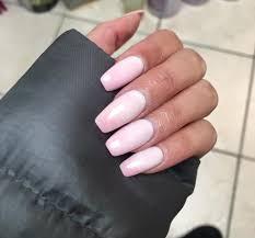tip toe nail salon home facebook