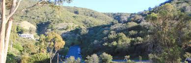 bluebird canyon homes for sale bluebird canyon real estate