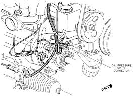 2001 jeep grand pressure sending unit pressure sending unit 1991 300 6 location fixya