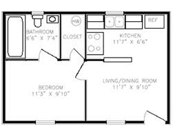 one madison floor plans madison oak apartments apartment in troy al
