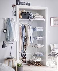 Top  Best Teen Closet Organization Ideas On Pinterest Teen - Closet bedroom design