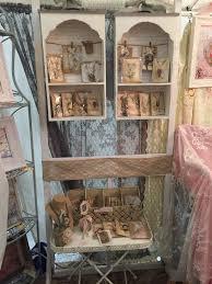 booth display country living fair nashville tn u2026