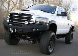 sterling dodge truck white lifted sterling hey y all blowout sale 50