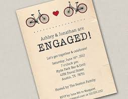 engagement party invitation wording 172 best party invitation wording images on invitation