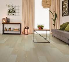 stainmaster pet protect luxury vinyl tile lvt lvp plank frosted