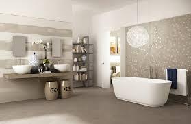 ceramic tile bathroom ideas beautiful bathroom ceramic tile with