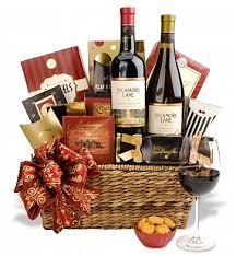 christmas wine gift baskets bouquet for men buscar con bouquet for men presents