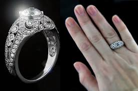 behati prinsloo wedding ring behati prinsloo wedding ring pertaining to 1000 images about rings