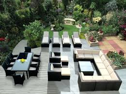 patio ideas small porch furniture ideas small balcony furniture