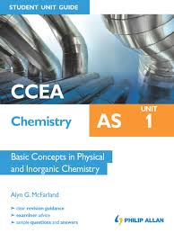 buy a life scientists guide to physical chemistry in cheap price