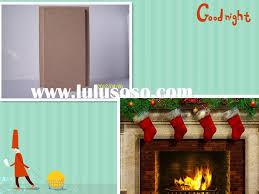 heat insulation materials heat insulation materials manufacturers
