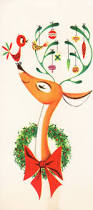 favorable national museum of art christmas cards tags art
