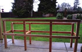 Outdoor Rabbit Hutch Plans Build A Rabbit Hutch And Tractor Self Reliance Magazine