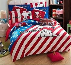 Snoopy Bed Set Snoopy Bedroom Set Asio Club