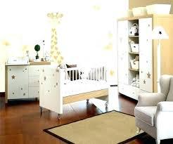 theme etoile chambre bebe theme chambre theme chambre bebe fille 14 am233nagement et d233co