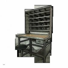 mobilier de bureau mulhouse mobilier de bureau mulhouse luxury ikea meuble de bureau