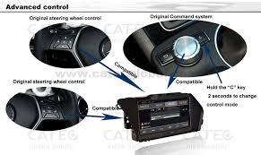 mercedes 250 accessories car accessories for mercedes glk class x204 280 300 350 200