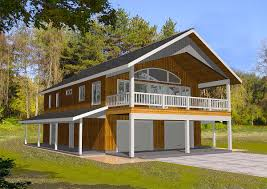 popular compact design 35245gh architectural designs house plans