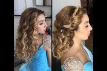 best vip hair cut maplestory maplestory vip hairstyles namacollagen info