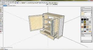 logiciel 3d cuisine gratuit francais telecharger logiciel conception cuisine 3d gratuit unique plan de