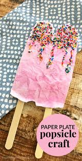 326 best crafts kid friendly crafts images on pinterest slime