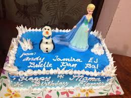 children u0027s cake jnyj j nee j cakes