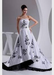 plus size black wedding dresses black wedding dresses plus size 2016 2017 b2b fashion