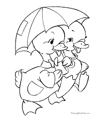 printable coloring pages cool id 246 unknown
