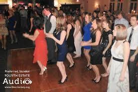 chicago wedding dj ruffled feathers golf club chicago wedding dj