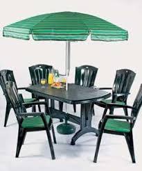 Green Plastic Patio Chairs Patio Furniture Resin Patio Furniture Sets Plastic Patio