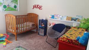 Toddler Bed Jake Diy Mania Jake U0027s New Room The New Normal