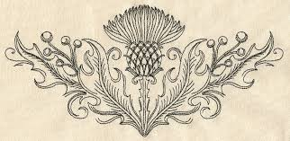 thistle crest threads unique and awesome embroidery designs