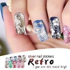 nail design na global nail arts