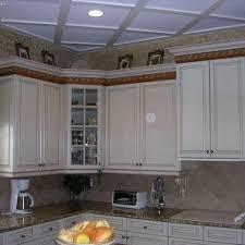 kitchen cabinets decorative trim http avhts com pinterest
