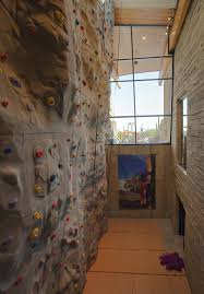 Home Design Shows On Youtube by Diy Home Bouldering Wall Youtube Modern Home Rock Climbing Wall