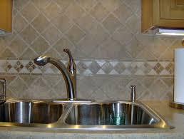 60 best counter tops images on pinterest porcelain tiles