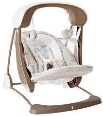 Graco Baby Swing Chair Best Baby Swing U0026 Cradle Reviews Mommy Tea Room