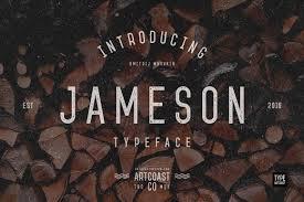 wooden letter templates wooden letters photos graphics fonts themes templates jameson sans serif