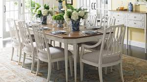 stanley home designs home design ideas
