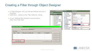 Landesk Service Desk Training Landesk Software Confidential Tips And Tricks With Filters Jenny