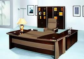 Executive Desks Modern Professional Modern Executive Desk Derektime Design