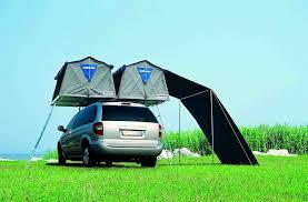 tente 8 places 4 chambres achetez autohome tente de toit overcamp small au meilleur prix