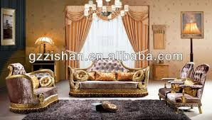 Furniture Companies by Turkish Furniture Turkish Furniture Suppliers And Manufacturers