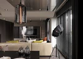 Best Interior Design Graduate Programs by Home Interior Design Colleges Best 25 Interior Design Degree Ideas